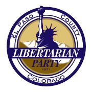 LPEPC Logo