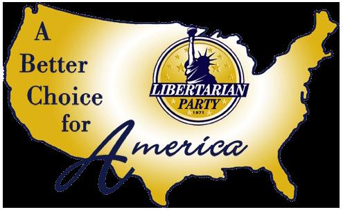 libertarian-usa