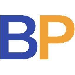 ballotpedia-logo-square