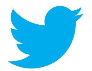 twitter-logo-450x345jpg
