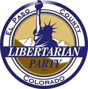 LPEPC_Logo